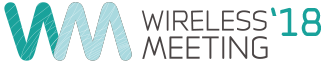 Wireless Meeting Logo